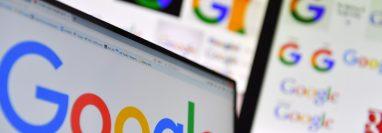 Google Trends lleva el registro de las búsqueda de los guatemaltecos.