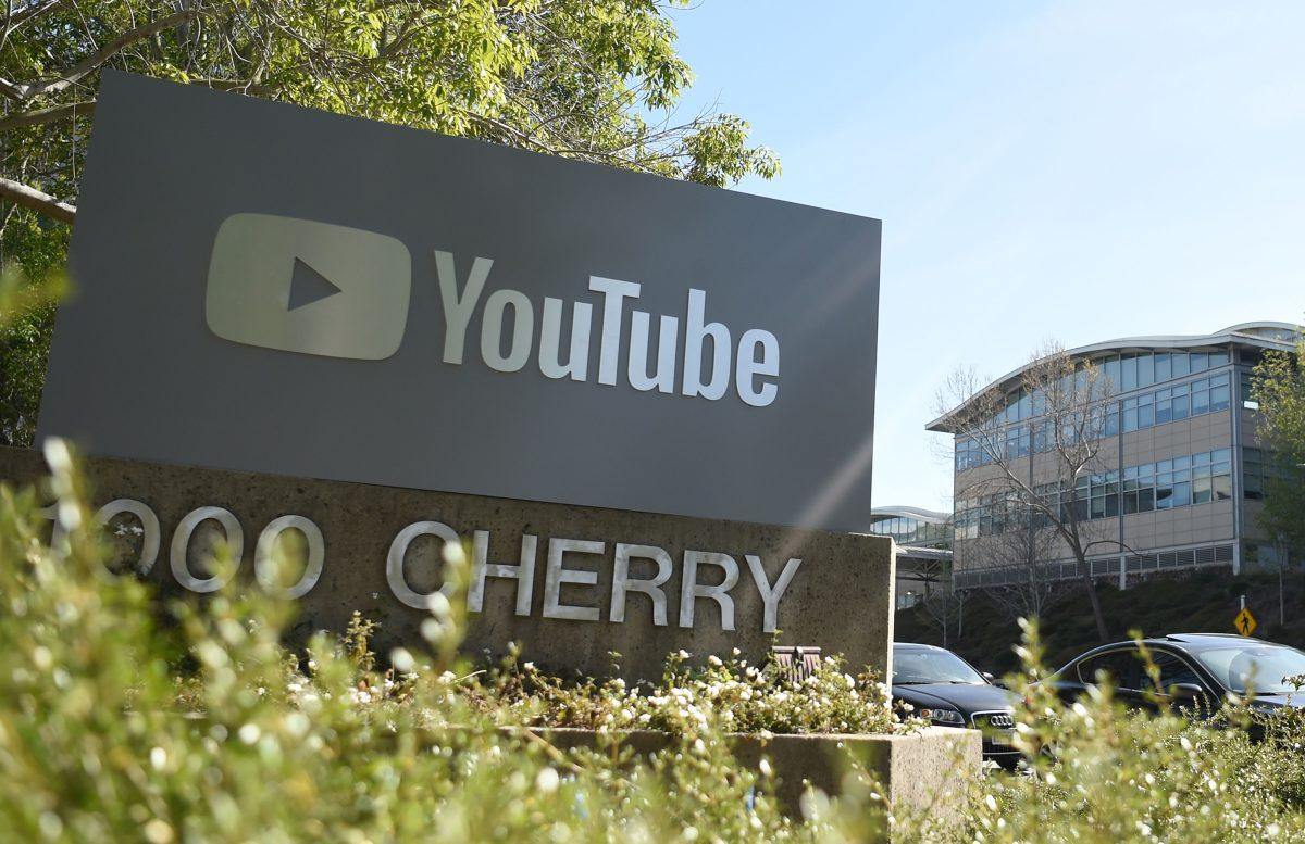 YouTube anuncia nuevas medidas para evitar acoso y ataques personales en su plataforma