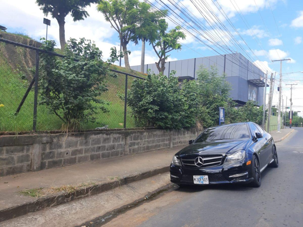 Balacera deja dos heridos este domingo en Nicaragua, uno de ellos es guatemalteco