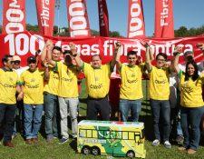 Julio Orellana, alcalde de Guastatoya, quiere cancelar el torneo para evitarse el pago de los contratos de jugadores. (Foto Prensa Libre: Hemeroteca PL)
