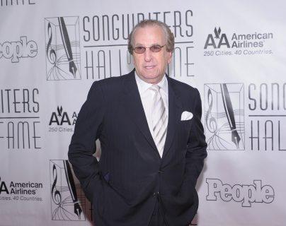 El actor Danny Aiello murió en Nueva Jersey, EE. UU. (Foto Prensa Libre: AFP)