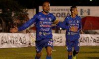 El equipo cobanero tiene un buen paso en el torneo y podría terminar de líder. (Foto Prensa Libre: Cortesía)