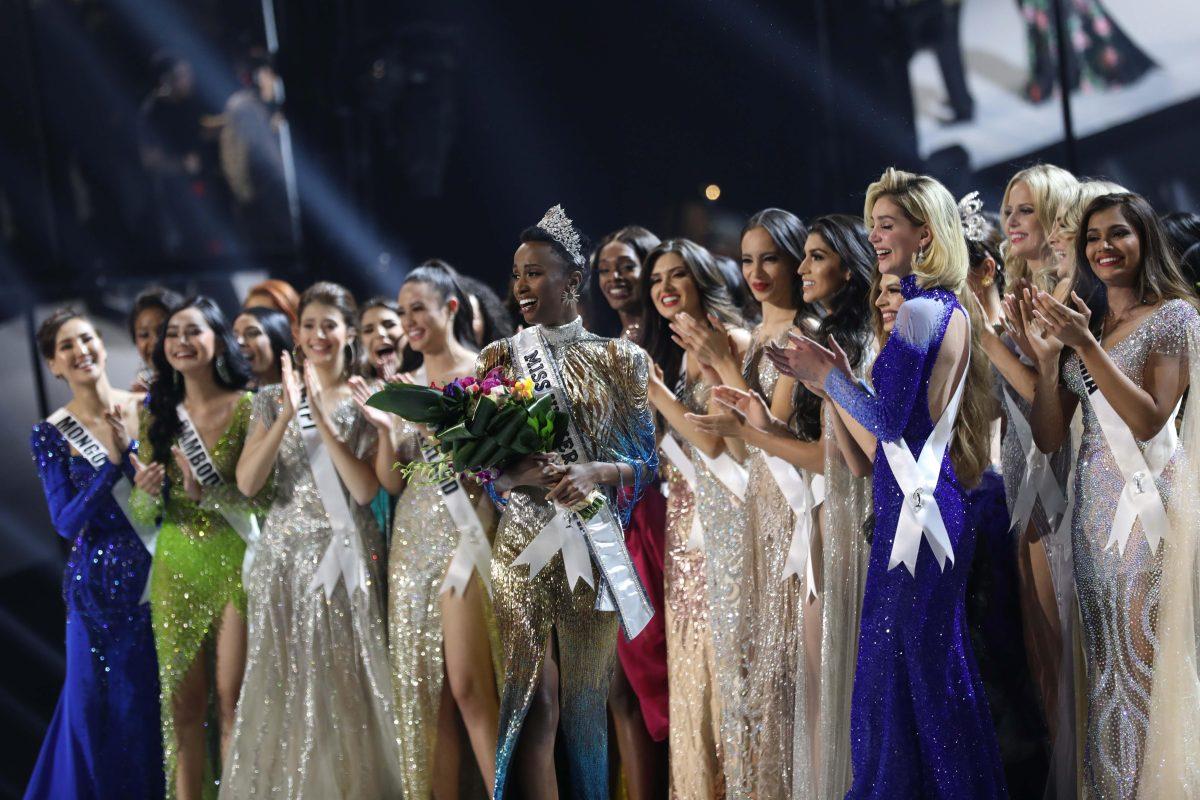 Miss Universo 2019: ¿por qué el certamen de este año no escapa a la polémica?