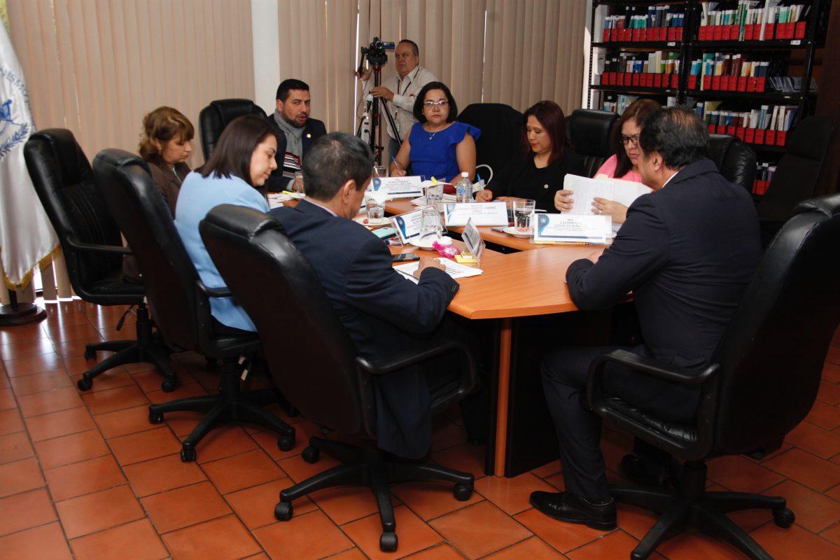Comisiones de Postulación: surgen dudas por criterios e instrumentos con que se evaluó a jueces y magistrados
