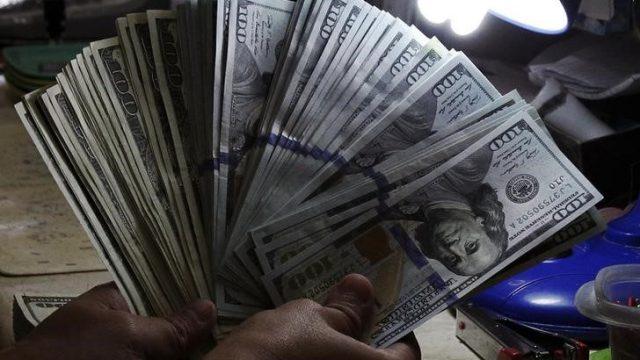 Conseguir empleo puede resultar difícil pero existen métodos para ganar dinero. (Foto Prensa Libre: Forbes)