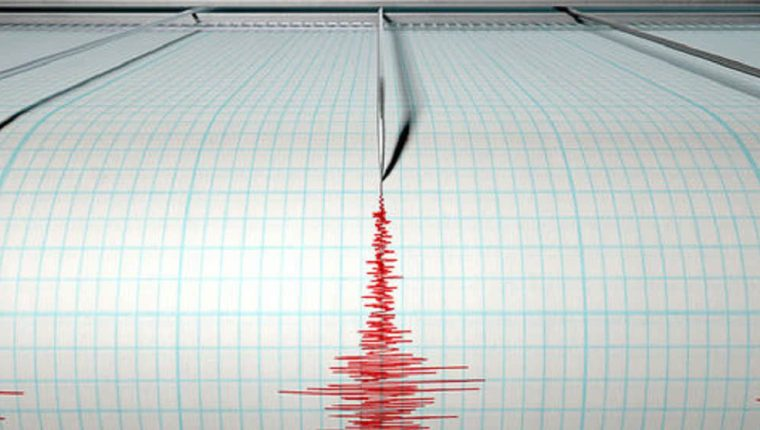 Temblor de hoy Guatemala 4 de enero de 2020 – Prensa Libre