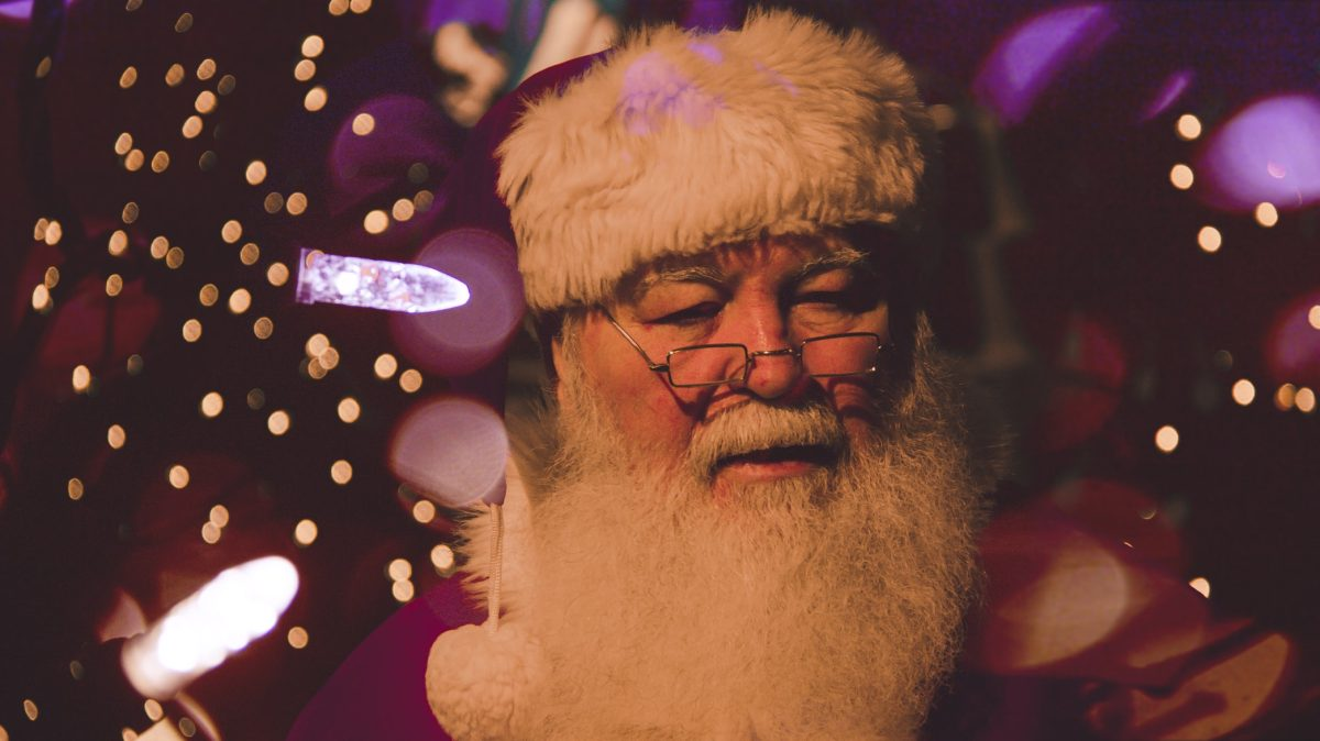 Taller Cartas Elf on the Shelf