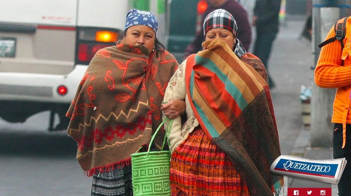 El HRO, en alerta institucional, reporta 2 mil 373 personas atendidas por infecciones respiratorias