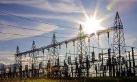 US$60 mil millones podría destinar EE. UU. a la región para infraestructura y electrificación