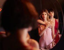 Baby, la serie italiana, es una de las más polémicas de Netflix. (Foto Prensa Libre: Forbes).