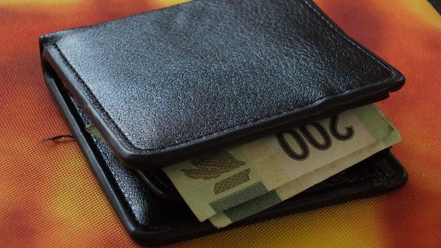 """Identifique sus """"gastos hormiga"""" y haga algo al respecto para no afectar su presupuesto"""