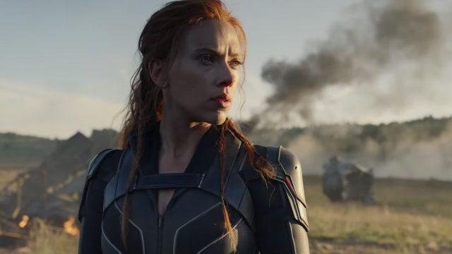 """El filme """"Black Widow"""" de Marvel Studios se estrenará en mayo de 2020. (Foto Prensa Libre: Marvel Studios)"""