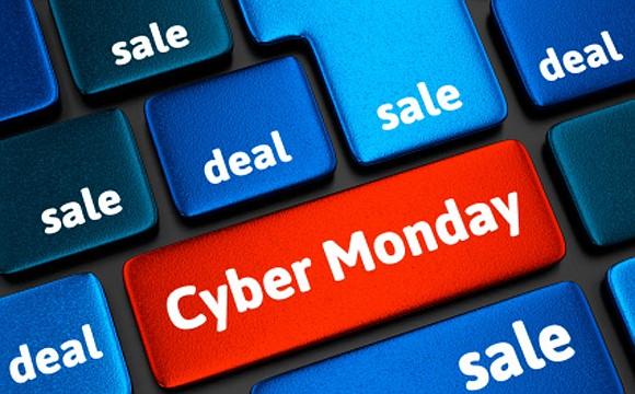 Actualmente el Black Friday y el Cyber Monday se celebran en casi todo el mundo y las ofertas tanto físicas como en línea duran varios días. (Foto Prensa Libre: Shutterstock)