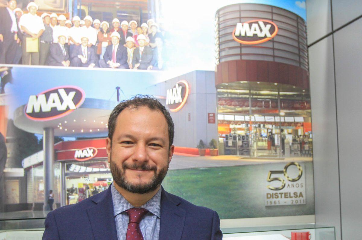 Tiendas Max trae muchas ofertas y descuentos para sus clientes