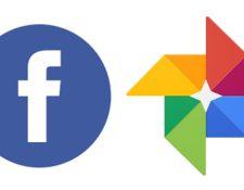Con el proyecto Data Transfer Project (DTP), Facebook podrá transferir imágenes y videos a Google Foto. (Foto Prensa Libre: Hemeroteca PL)