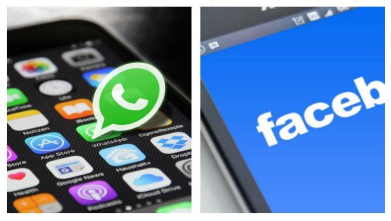 Los usuarios de WhatsApp podrán enviar notificaciones ante situaciones de emergencia. (Foto Prensa Libre: Pixabay)