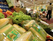 Guatemala cuenta con una oferta exportable para el Mercosur en alimentos procesados, manufacturas y servicios. (Foto Prensa Libre: Hemeroteca)
