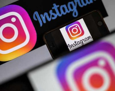 Instagram modifica reglas para influencers. (Foto Prensa Libre: Hemeroteca PL)