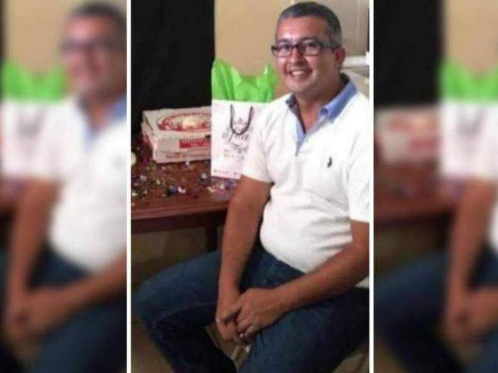 Matan en Honduras a exabogado de narcos extraditados a EE. UU.
