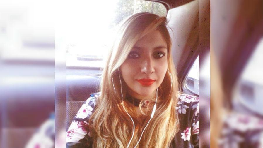 La desaparición de Karen Espíndola: joven regresa a casa después de abordar un taxi en la Ciudad de México