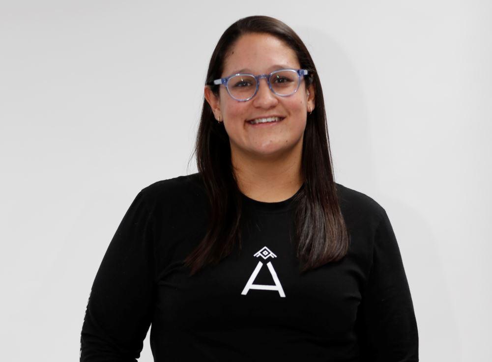 Bien Hecho 2019: María Alejandra Ceballos y Carolina Yafe, moda que busca trascender