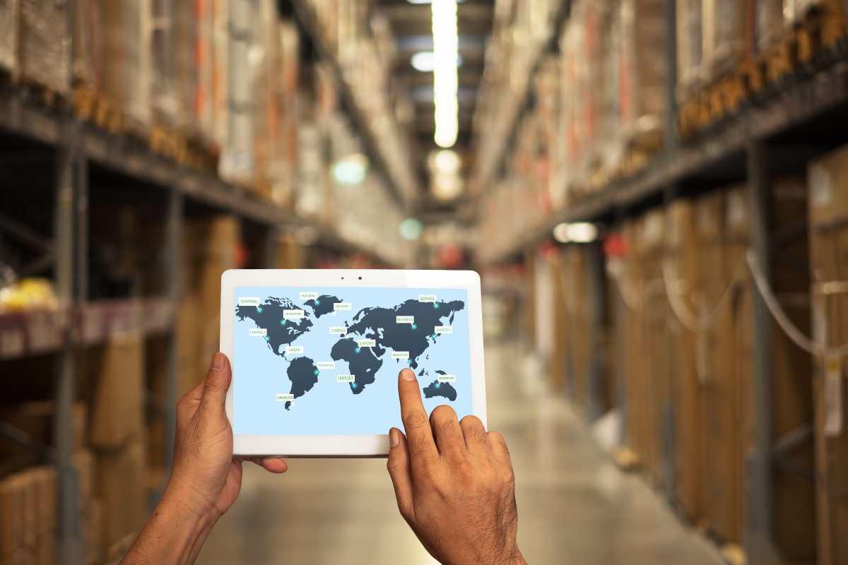 Las 7 nuevas formas de exportar servicios en Guatemala (y cuánto vende el sector)