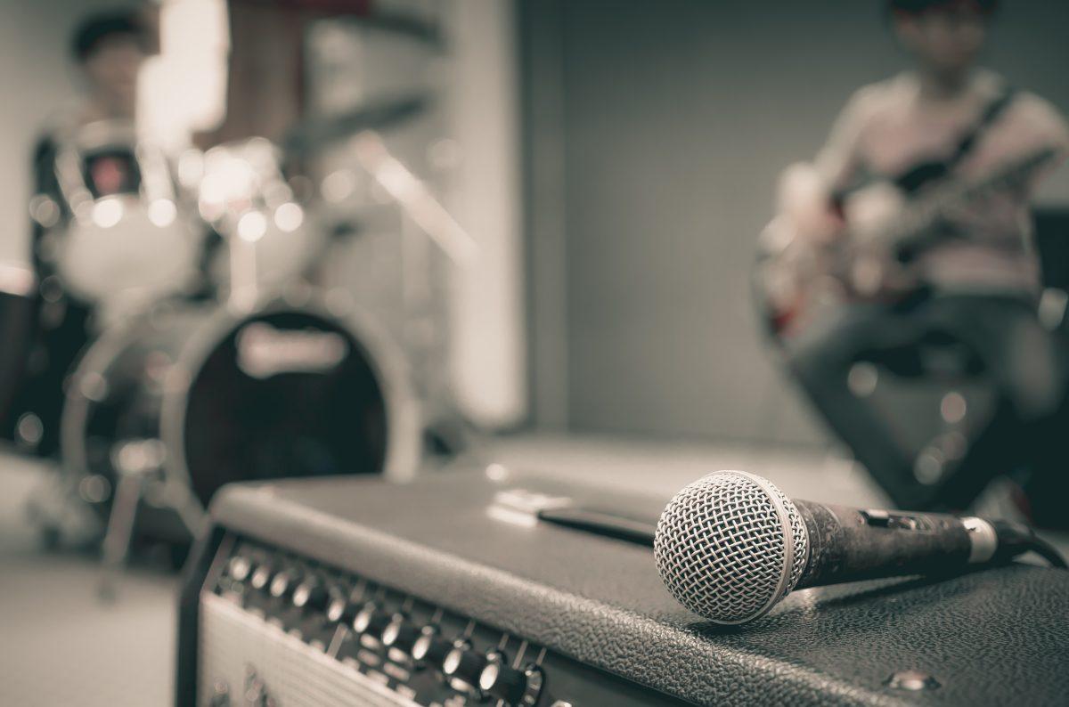 10 proyectos que le dieron un nuevo sabor a la música nacional en 2019