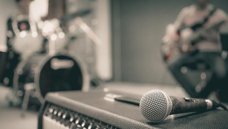 Muchos de los lanzamientos de artistas nacionales pueden disfrutarse en plataformas como Spotify, Youtube o Bandcamp. (Foto Prensa Libre: Servicios)