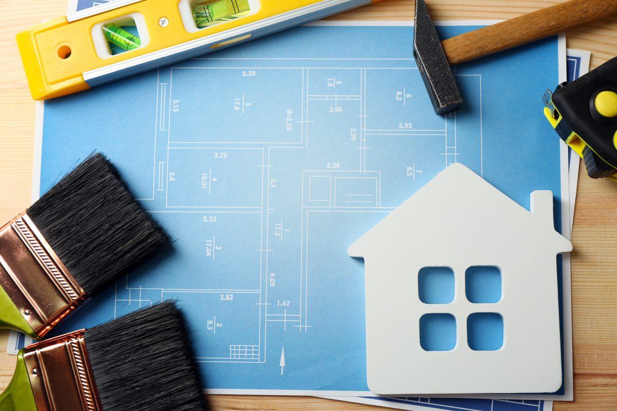 ¿Remodelar la casa? Consejos y tendencias para hacerlo este 2020