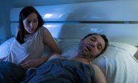 Un mal sueño  también se ha asociado con problemas de depresión.  (Foto Prensa Libre: Servicios).