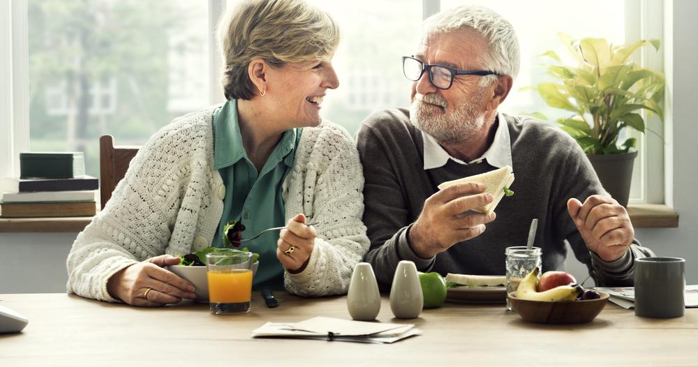 Actividades productivas que pueden llevar a cabo las personas cuando se jubilan