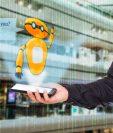 Saber desarrollar un chatbot podría ser algo invaluable para cualquier compañía. (Foto Prensa Libre: Shutterstock)