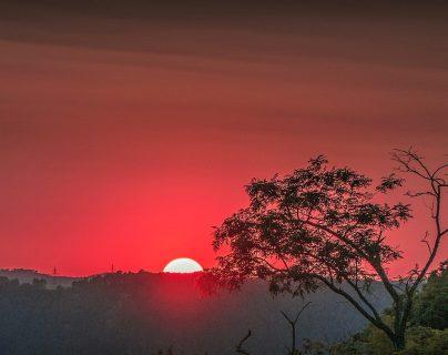El 21 de diciembre se dan algunas celebraciones en el mundo por el solsticio de invierno.  (Foto Prensa Libre: Pixibay).
