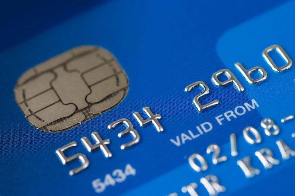 Qué contiene el dictamen a la iniciativa 5544, ley de tarjetas de crédito