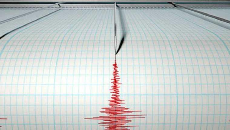 Por sus condiciones geológicas, Guatemala es un país con amenazas sísmicas constantes. (Foto referencial: AFP)