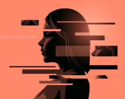 El problema de salud (a menudo infradiagnosticado) que puede desatar comportamientos extremos en las mujeres