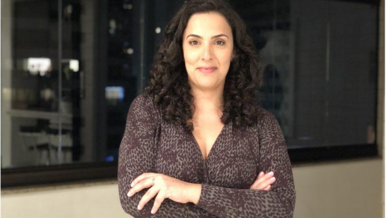 La nutricionista Marcela Kotait, experta en trastornos alimentarios y obesidad, cuestiona si las dietas restrictivas son realmente sostenibles. MARCELA KOTAIT