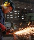 A partir de 2014 la economía regional ha estado en problemas y las proyecciones apunta a que el crecimiento seguirá bajo.
