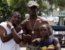 Guyana puede convertirse en uno de los países más ricos del mundo per cápita.