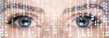 Por primera vez, la habilidad de manejar la tecnología blockchain saltó al primer lugar de la lista.