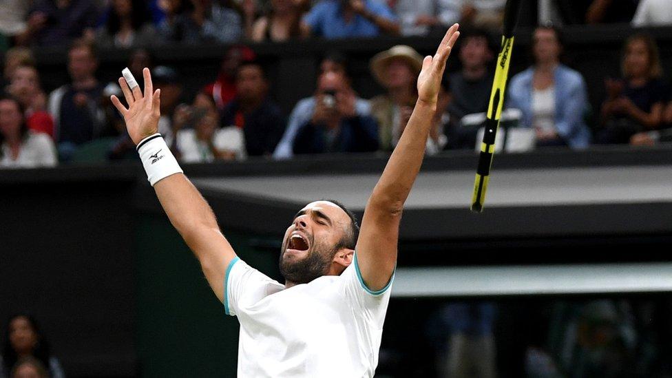 Suspenden al tenista colombiano Robert Farah: qué es la boldenona, la sustancia por la que dio positivo por dopaje