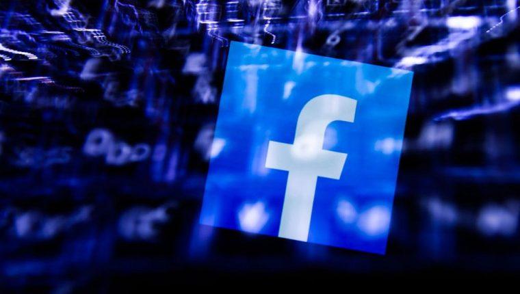 Aunque son una minoria los que dejan Facebook, es interesante entender las razones que los alejan de esta red social.