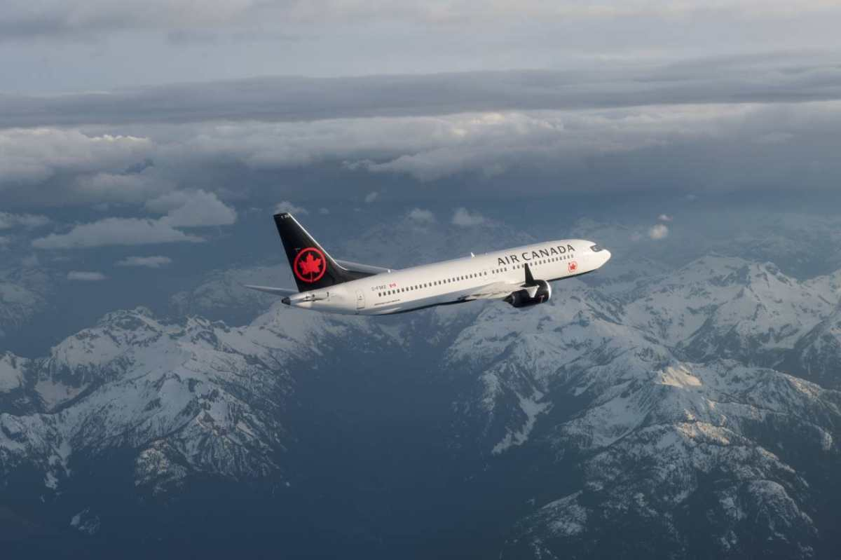 Estas aerolíneas están interesadas en volar a Guatemala (y qué rutas podrían venir)