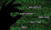 """Hay que estar muy atentos porque los delincuentes seguirán desarrollando el """"phishing"""". (Foto Prensa Libre: EFE)"""