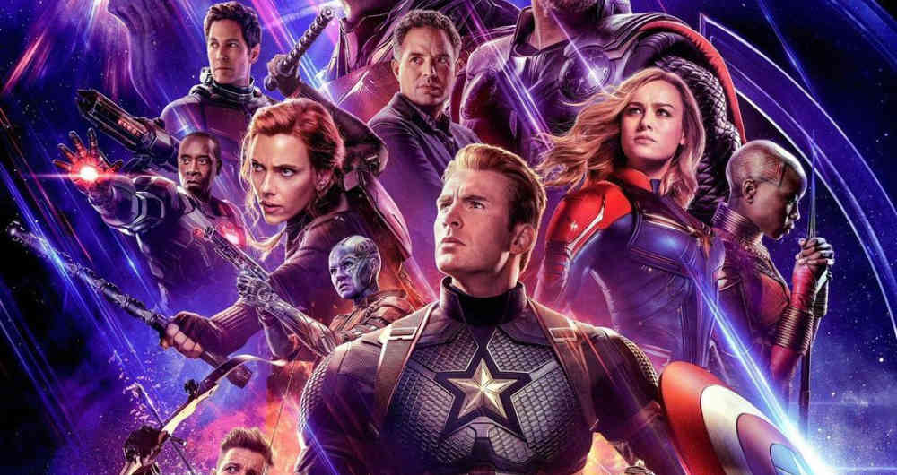 ¿Por qué Marvel introducirá un superhéroe transgénero a su universo?