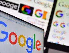 Google anunció que en poco tiempo estará disponible el Google Assistant que leerá en voz alta los contenidos web para ayudar a personas con problemas de visión. (Foto Prensa Libre: Hemeroteca)