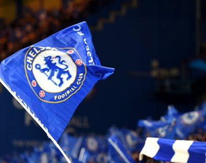 Los blues terminaron el año con perdidas económicas. (Foto Prensa Libre: Chelsea)