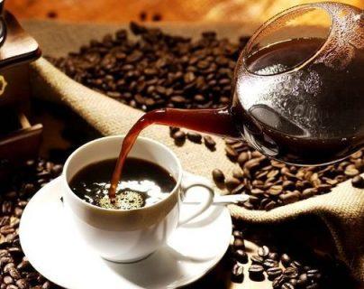 Por qué los productores creen que la crisis de precios del café podría aliviarse en 2020