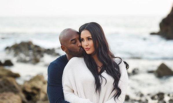 Vanessa Bryant: Cómo conoció Kobe Bryant a su esposa de raíces mexicanas
