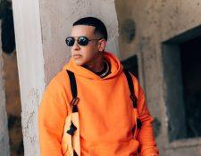 Daddy Yankee se suma a los famosos puertorriqueños que han ayudado a los refugiados por los sismos. (Foto Prensa Libre: Twitter Daddy Yankee).